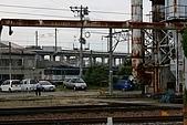 080807 岡山機關區實地探勘:OKAYAMA0012.JPG