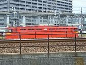 080804 廣島貨物機關區實地勘查:HIROSHIMA0013.JPG