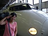 080804 日本三景之廣島宮島:HIROSHIMA0001.JPG