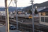 110313 JR高山車站隨便拍:110313TAKAYAMA01.JPG
