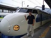 080804 日本三景之廣島宮島:HIROSHIMA0003.JPG
