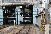 080807 岡山機關區實地探勘:OKAYAMA0015.JPG