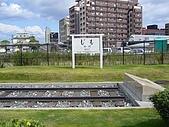 080803 九州鐵道博物館:MOJIKO_P_0003.JPG