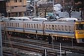 110313 JR高山車站隨便拍:110313TAKAYAMA03.JPG