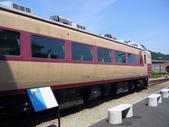 日本橫川碓氷峠鉄道文化村:BUNKAMURA0008.JPG