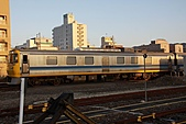 110313 JR高山車站隨便拍:110313TAKAYAMA04.JPG