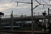 080807 岡山機關區實地探勘:OKAYAMA0017.JPG