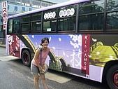 080804 日本三景之廣島宮島:HIROSHIMA0005.JPG