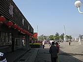 110207 溪州公園賞花:110207HsiChou01.JPG