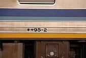 110313 JR高山車站隨便拍:110313TAKAYAMA06.JPG