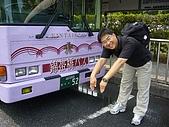080804 日本三景之廣島宮島:HIROSHIMA0006.JPG