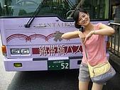 080804 日本三景之廣島宮島:HIROSHIMA0007.JPG