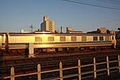110313 JR高山車站隨便拍:110313TAKAYAMA08.JPG