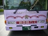080804 日本三景之廣島宮島:HIROSHIMA0008.JPG