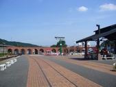 日本橫川碓氷峠鉄道文化村:BUNKAMURA0009.JPG