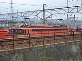 080804 廣島貨物機關區實地勘查:HIROSHIMA0014.JPG