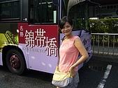 080804 日本三景之廣島宮島:HIROSHIMA0009.JPG