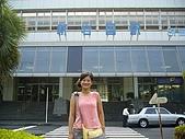 080804 日本三景之廣島宮島:HIROSHIMA0011.JPG