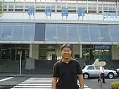 080804 日本三景之廣島宮島:HIROSHIMA0012.JPG