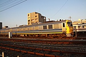 110313 JR高山車站隨便拍:110313TAKAYAMA10.JPG
