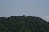 080804 日本三景之廣島宮島:HIROSHIMA0013.JPG