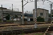 080807 岡山機關區實地探勘:OKAYAMA0021.JPG