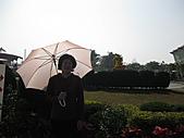 110207 溪州公園賞花:110207HsiChou02.JPG