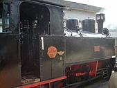 080106溪湖糖廠蒸氣老火車:hsihu02.JPG