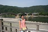 080804 日本三景之廣島宮島:HIROSHIMA0015.JPG