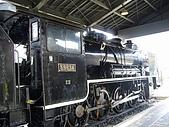 080803 九州鐵道博物館:MOJIKO_P_0007.JPG