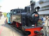 080106溪湖糖廠蒸氣老火車:hsihu04.JPG