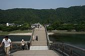 080804 日本三景之廣島宮島:HIROSHIMA0017.JPG