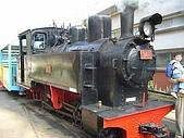080106溪湖糖廠蒸氣老火車:hsihu05.JPG