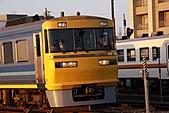 110313 JR高山車站隨便拍:110313TAKAYAMA11.JPG