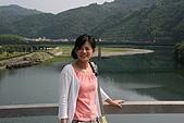 080804 日本三景之廣島宮島:HIROSHIMA0018.JPG