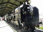 080803 九州鐵道博物館:MOJIKO_P_0008.JPG