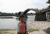080804 日本三景之廣島宮島:HIROSHIMA0020.JPG