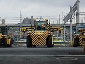 080804 廣島貨物機關區實地勘查:HIROSHIMA0015.JPG