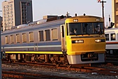 110313 JR高山車站隨便拍:110313TAKAYAMA12.JPG