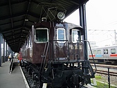 080803 九州鐵道博物館:MOJIKO_P_0009.JPG