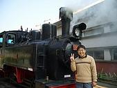 080106溪湖糖廠蒸氣老火車:hsihu06.JPG