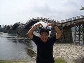 080804 日本三景之廣島宮島:HIROSHIMA0022.JPG