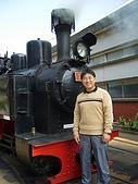 080106溪湖糖廠蒸氣老火車:hsihu07.JPG