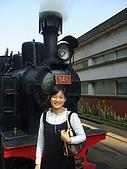 080106溪湖糖廠蒸氣老火車:hsihu08.JPG