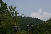080804 日本三景之廣島宮島:HIROSHIMA0023.JPG