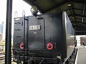 080803 九州鐵道博物館:MOJIKO_P_0010.JPG