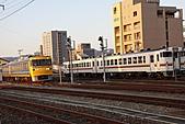 110313 JR高山車站隨便拍:110313TAKAYAMA13.JPG