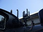 080106溪湖糖廠蒸氣老火車:hsihu09.JPG
