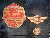 080106溪湖糖廠蒸氣老火車:hsihu10.JPG
