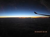 990403新航到perth囉:perth的第一道糬光.JPG